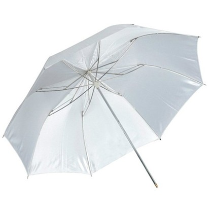 GODOX 101CM White UMBRELLA