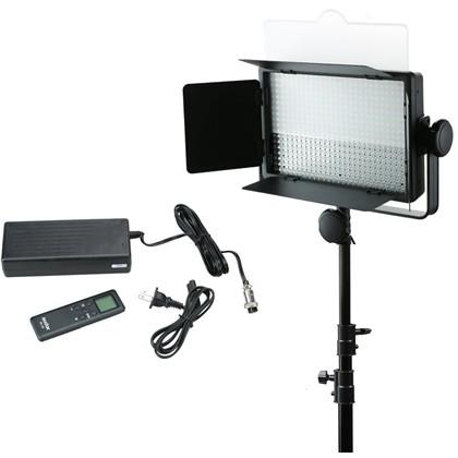 GODOX LED500C AC