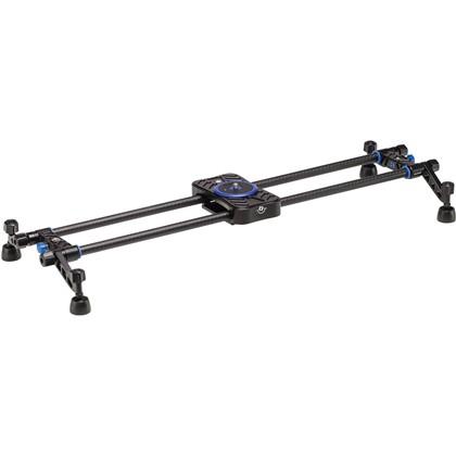 BENRO MoveOver8 60cm Carbon Slider