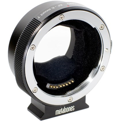 METABONES Canon EF to Sony E