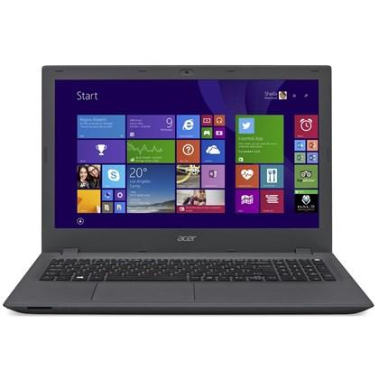 Acer Aspire E5-574G-51TW