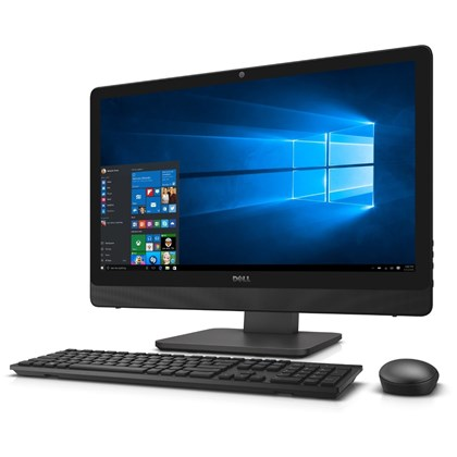 Dell Inspiron i5459 All In One PC