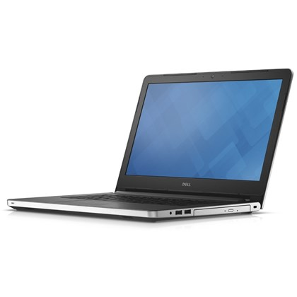 Dell Inspiron N5459 i7GBK1T
