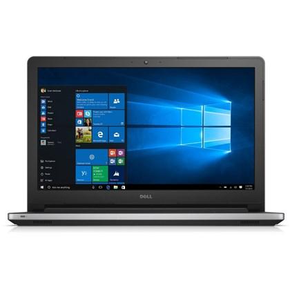 Dell Inspiron N5559 i5BK/S/W