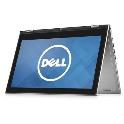 Dell Inspiron 13 N7359i7256 2-in-1 Laptop