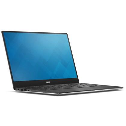 Dell XPS 13 i7FHD