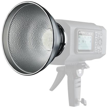 GODOX AD600 REFLECTOR CUP Godox mount