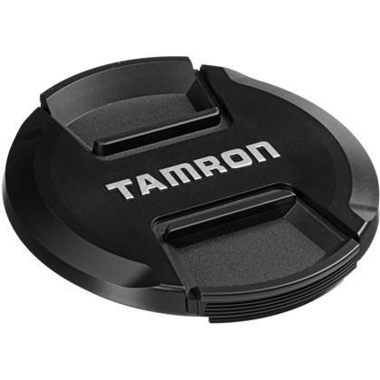 TAMRON 95mm CAP