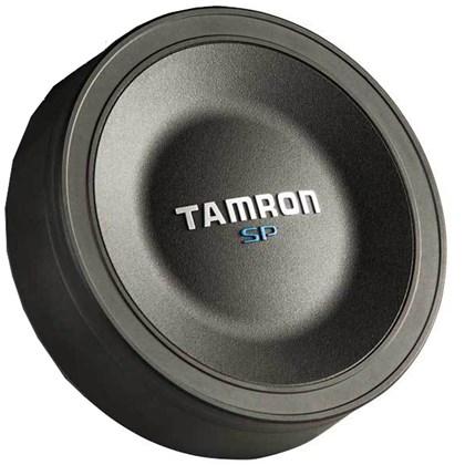 TAMRON CAP F.15-30
