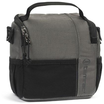 TAMRAC Tradewind Bag 2.6
