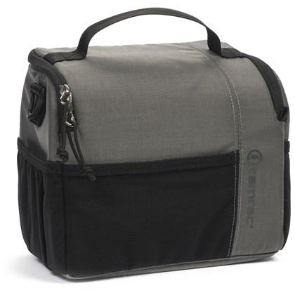 TAMRAC Tradewind Bag 5.1
