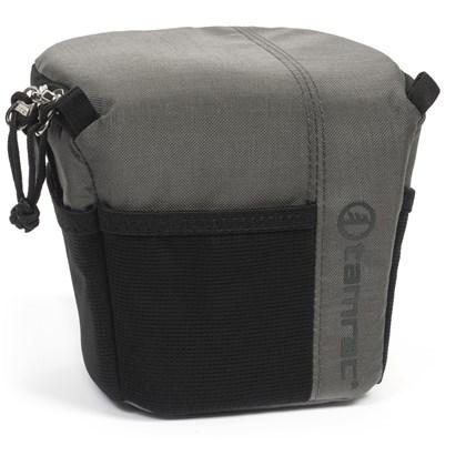 TAMRAC Tradewind Zoom Bag 1.4