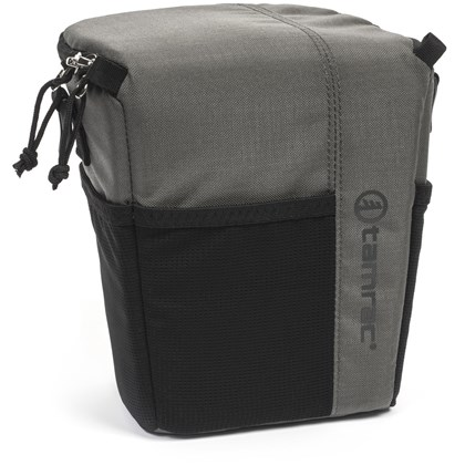 TAMRAC Tradewind Zoom Bag 2.4