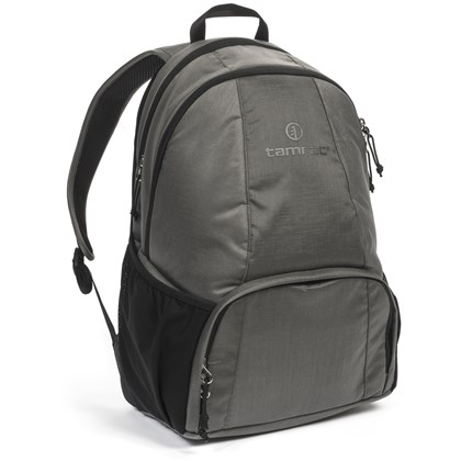 TAMRAC Tradewind Backpack 24