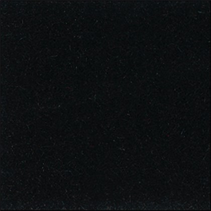 Savage Velvetine midnight black