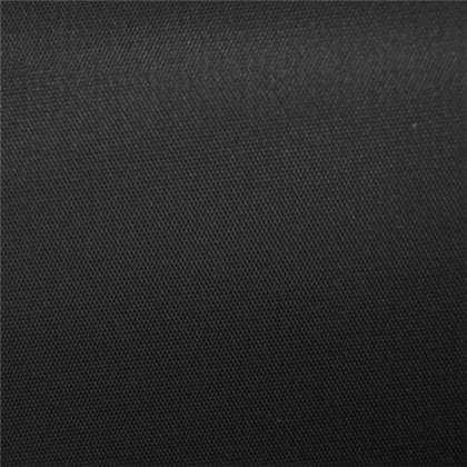 Vinyl background Matte Black 2.7x6m