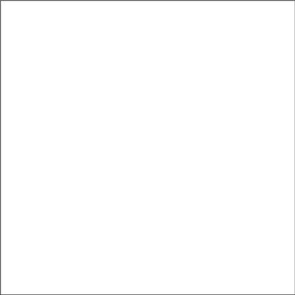 Savage Paper  background  2.7X11 WHITE