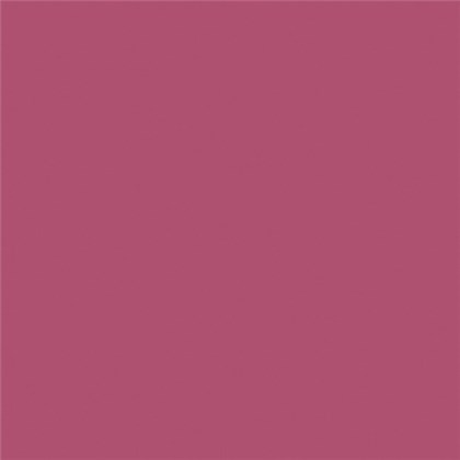 Savage Paper  background  2.7X11 RUBY
