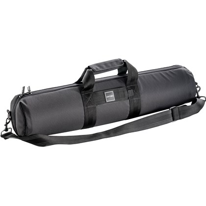 Gitzo Padded Medium Tripod Bag