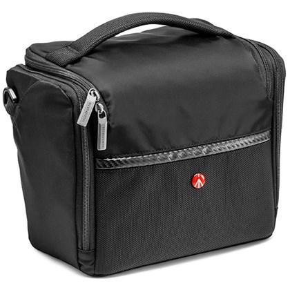 Active Shoulder Bag 6