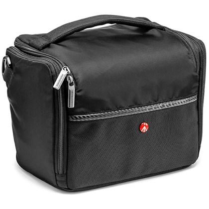 Active Shoulder Bag 7