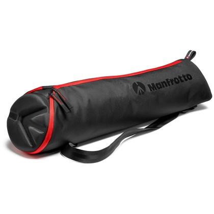 Tripod Bag Unpadded 60cm