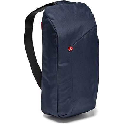 NX Bodypack Blue