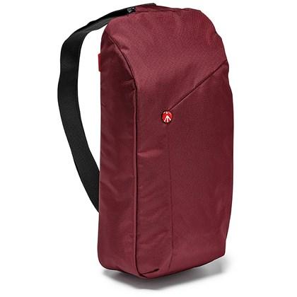 NX Bodypack Bordeaux