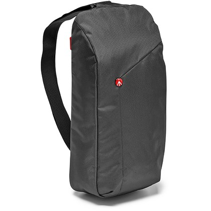 NX Bodypack Grey