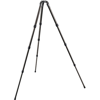 Gitzo Series 3 6X Systematic Carbon Fiber Tripod (X-Long)