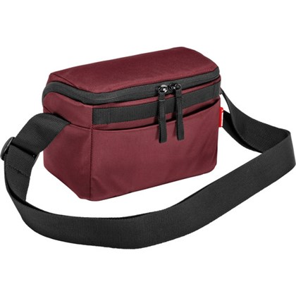 NX Shoulder Bag CSC Bordeaux