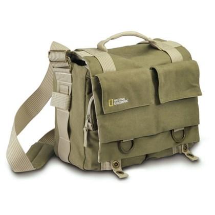 NG Medium Shoulder Bag