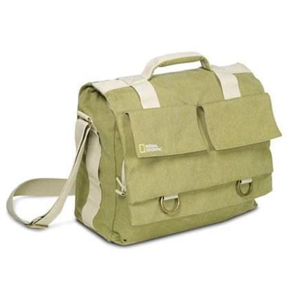 NG Large Shoulder Bag