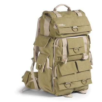 NG Large Backpack