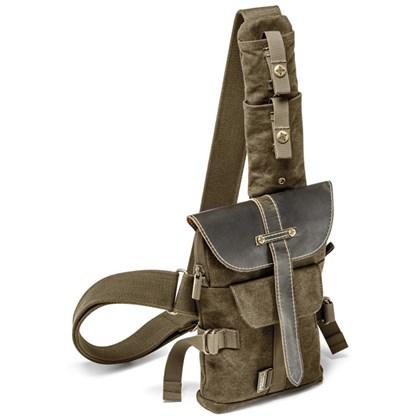 NG Small Sling Bag