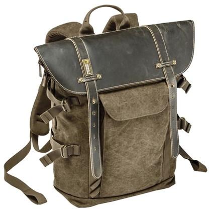NG Small Backpack