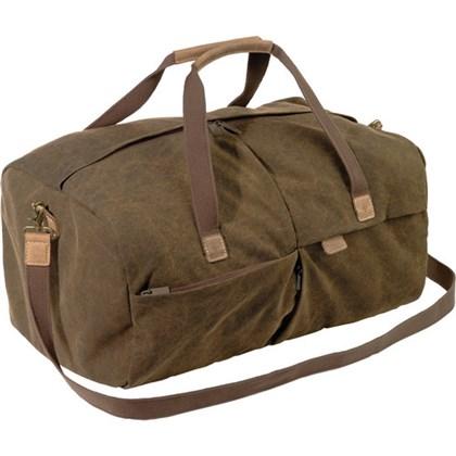 NG Medium Duffle Bag
