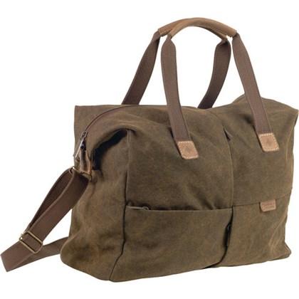 NG Large Tote Bag