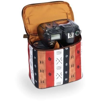 NG Midi camera insert