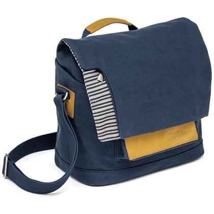NG Shoulder bag