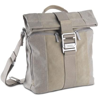 NG Small Shoulder Bag