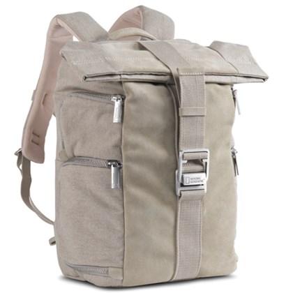 NG Medium Backpack