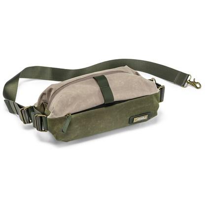 NG Rainforest Waist Pack
