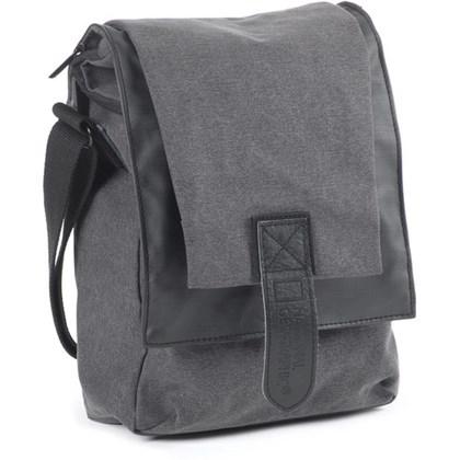 NG Slim Shoulder Bag