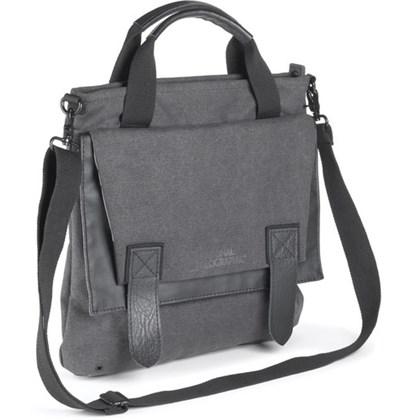 NG Medium Tote Bag