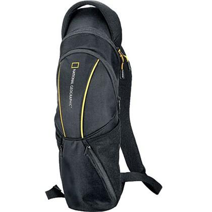 NG Tripod Bag