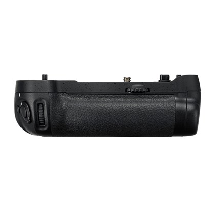 Nikon MB-D17 Multi Battery Power Pack for D500