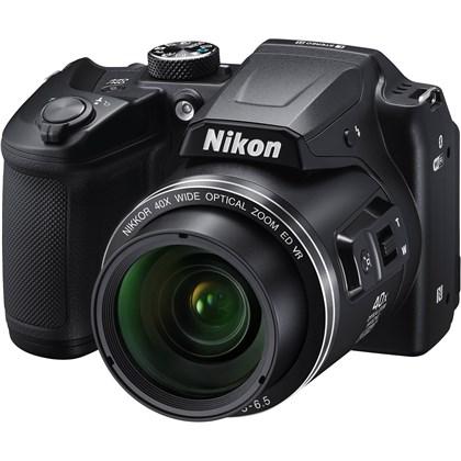 מצלמה דמוי SLR ניקון Nikon COOLPIX B500