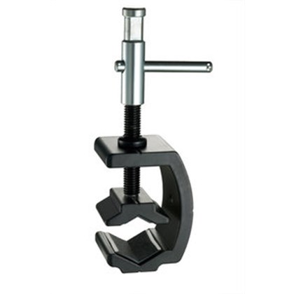 Multifunction clamp