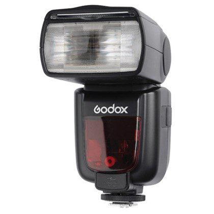 GODOX V860 II KIT FOR  CANON